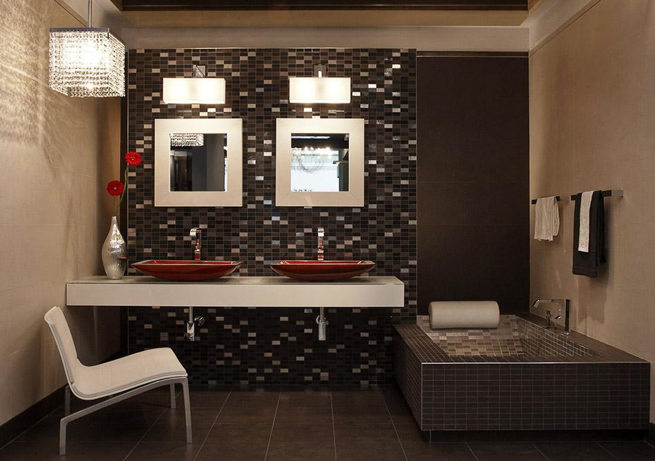 Bagni di lusso video ferrara emilia bagni di lusso pavimenti aversa lusciano ce with bagni - Bagni di lusso moderni ...
