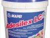 adesilex-lc-r