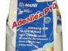 adesilex-p10-uk