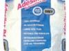 adesilex-p4-uk