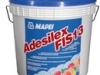adesilexfis13