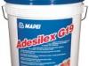 adesilexg19
