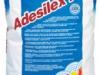 adesilexp10