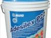 adesilexp22