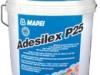 adesilexp25