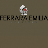 Ferrara Emilia Showroom