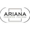 Ariana Ceramiche