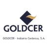 Goldcer