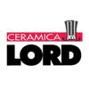 Lord Ceramiche