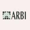 Arbi – Mobili da Bagno