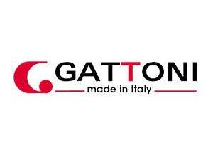 Gattoni – Rubinetteria