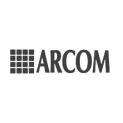 Arcom – Mobili da bagno