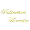 Rubinetterie Fiorentine