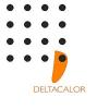 Deltacalor