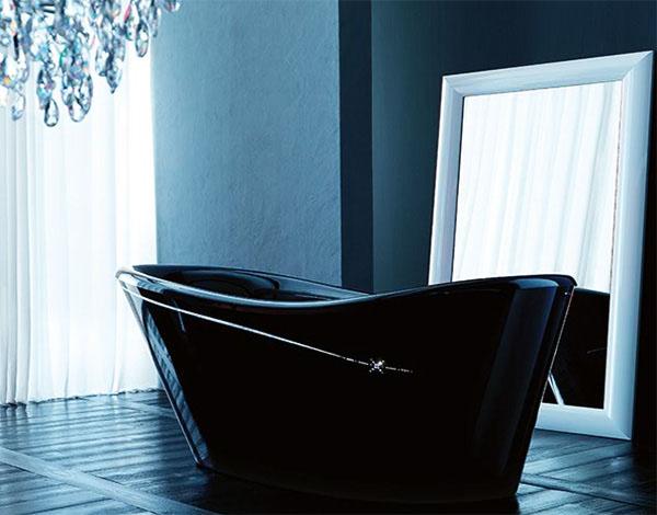 Vasche e cabine