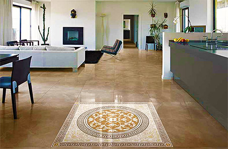 Pavimenti e rivestimenti ferrara emilia bagni di lusso for Bagni rivestimenti e pavimenti