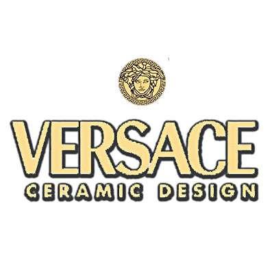 Versace Ceramiche