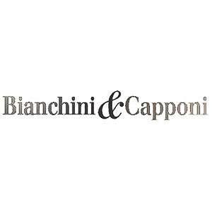 Bianchini e Capponi | Ferrara Emilia - Bagni di Lusso, Pavimenti ...
