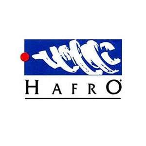 Hafro – Vasche idromassaggio