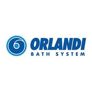 Orlandi – Vasche