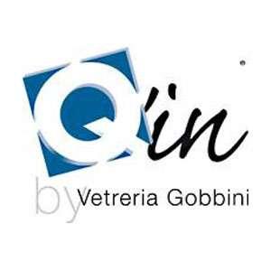 Qin by Vetreria Gobbini