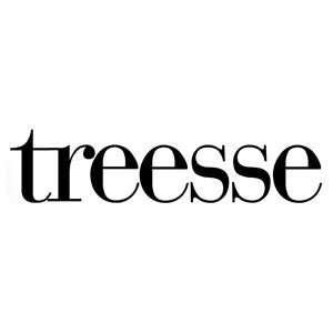 Treesse – Vasche